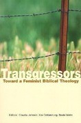 Transgressors: Toward a Feminist Biblical Theology
