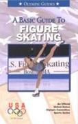 A Basic Guide to Figure Skating