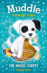 Muddle the Magic Puppy Book 1 als eBook Downloa...