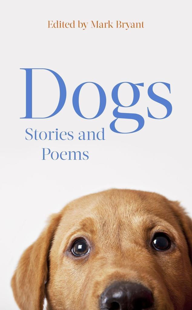 Dogs als eBook Download von Mark Bryant