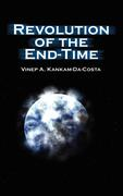 Revolution of the End-Time