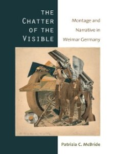 The Chatter of the Visible als eBook Download v...