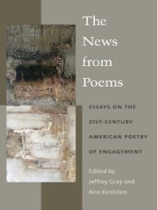 The News from Poems als eBook Download von Jeff...