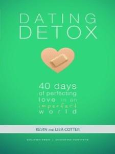 Dating Detox als eBook Download von Kevin Cotte...