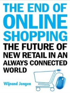 The End of Online Shopping als eBook Download v...