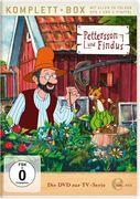 Pettersson und Findus - Alle Abenteuer