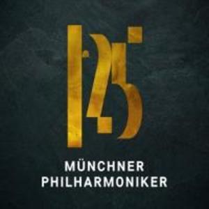 Münchner Philharmoniker im radio-today - Shop