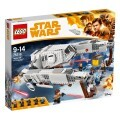 LEGO® Star Wars - 75219 Imperial AT-Hauler