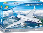 COBI - Boeing 737 Max 8, 320 Teile