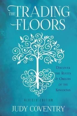 The Trading Floors als eBook Download von Judy ...