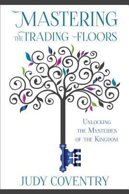 Mastering the Trading Floors als eBook Download...