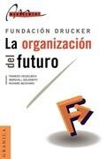 La Organizacion del Futuro