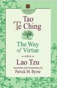 Tao Te Ching: The Way of Virtue