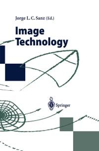 Image Technology als eBook Download von