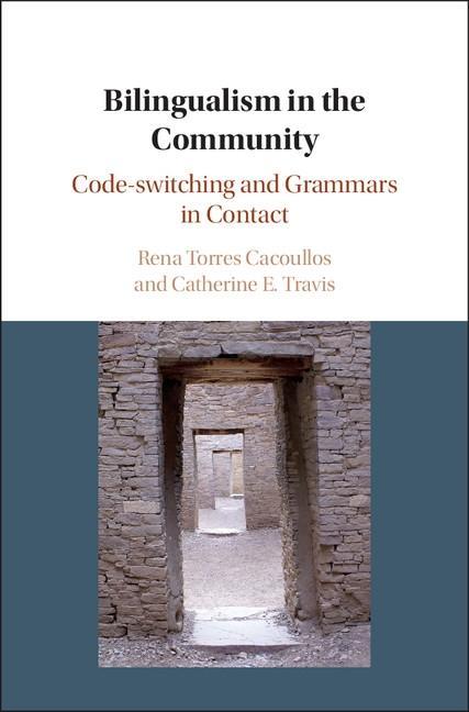 Bilingualism in the Community als eBook Downloa...