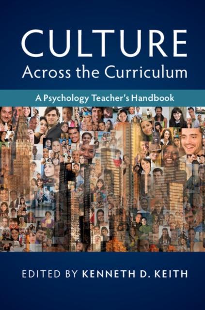 Culture across the Curriculum als eBook Downloa...
