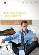 Auf der Suche nach dem G., 1 DVD