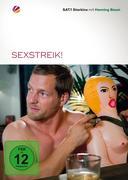 Sexstreik!, 1 DVD