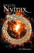 Nytrax