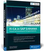 FI-CA in SAP S/4HANA