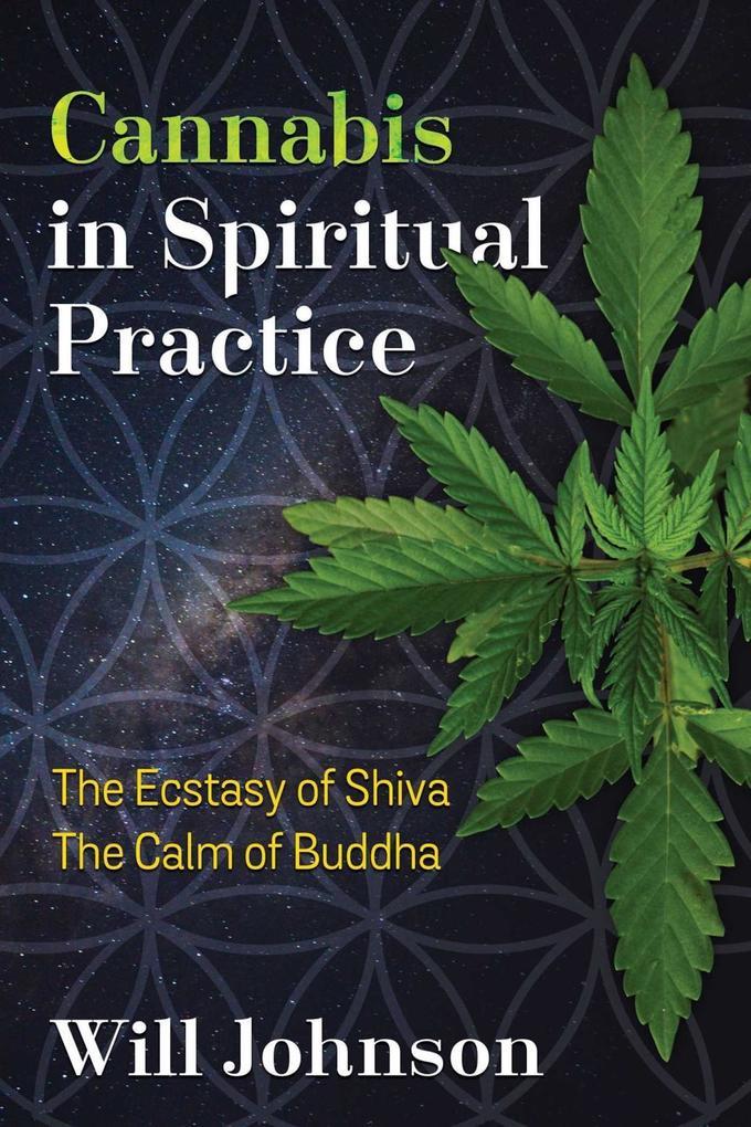 Cannabis in Spiritual Practice als eBook Downlo...