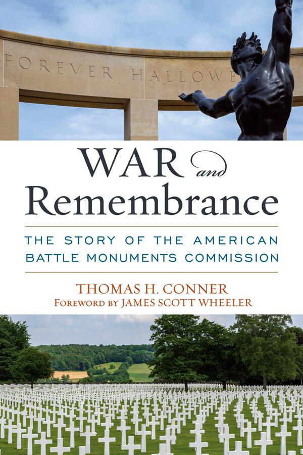 War and Remembrance als eBook Download von Thom...