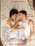 Heart's Kiss: Issue 10, August-September 2018: Featuring L. Penelope (Heart's Kiss, #10)