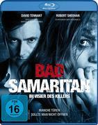 Bad Samaritan - Im Visier des Killers