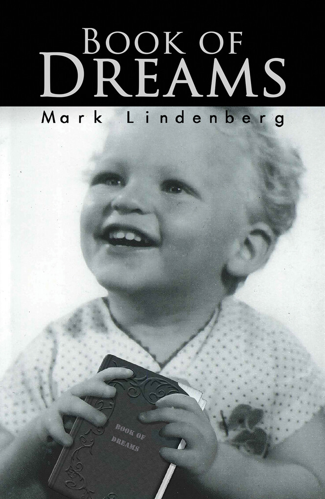 Book Of Dreams als eBook Download von Mark Lind...