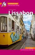 Lissabon MM-City Reiseführer Michael Müller Verlag