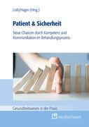 Patient & Sicherheit