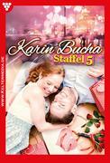 Karin Bucha Staffel 5 - Liebe