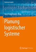 Planung logistischer Systeme