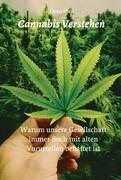 Cannabis Verstehen