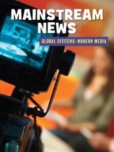 Mainstream News als eBook Download von Wil Mara