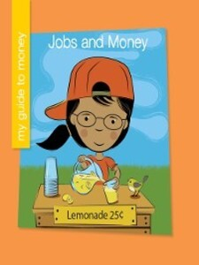 Jobs and Money als eBook Download von Jennifer ...