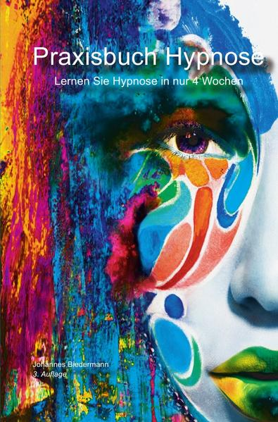 Praxisbuch Hypnose als Buch