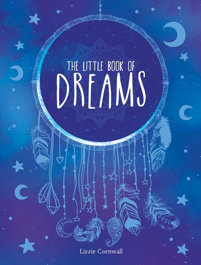The Little Book of Dreams als eBook Download vo...