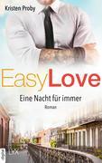 Easy Love - Eine Nacht für immer