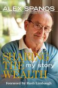Sharing the Wealth: My Story