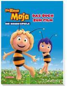 Biene Maja Die Honigspiele