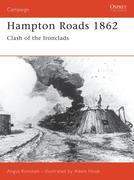 Hampton Roads 1862