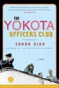The Yokota Officers Club