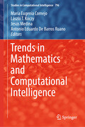 Trends in Mathematics and Computational Intelligence