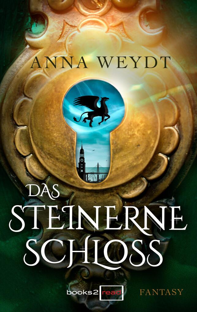 Das steinerne Schloss als eBook