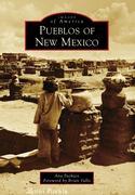 Pueblos of New Mexico