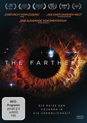 The Farthest - Die Reise der Voyager in die Unendlichkeit
