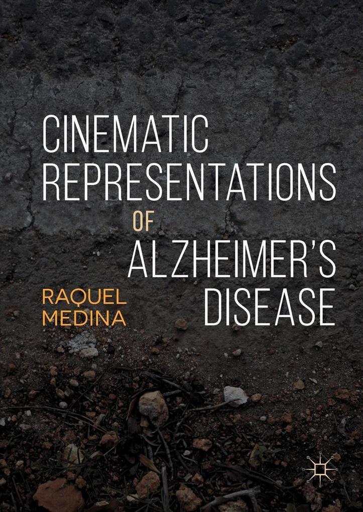 Cinematic Representations of Alzheimer´s Diseas...