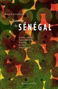 Nouvelles du Senegal