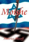 Moishe